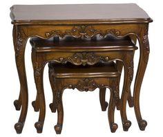 Victorian Furniture On Pinterest Victorian Furniture