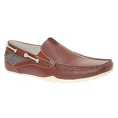 call it 174 pott s casual shoes jcpenney