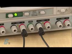 So, what do you know about Power Supplies?? Not much? Great! We want you to check out our Power Supply #TechTipTuesday with video support from #GalcoTV!    http://www.galco.com/comp/prod/ps.htm