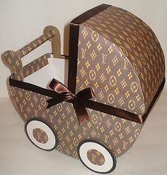 OMG yes please Designer Inspired Louis Vuitton Print