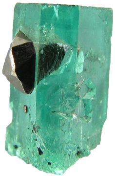 emerald  Posted for educational purposes only. No copyright infringement intended.