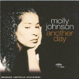 Amazon.fr: molly johnson: Musique