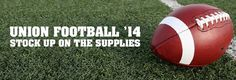 Are you ready for football season? Labor 411's got you covered.