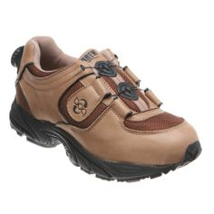 european walking shoes for women | Vintage leather walking shoes for