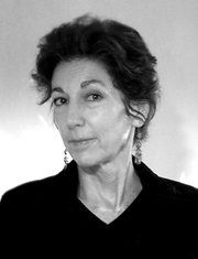 Diana Moses Botkin, Contributor