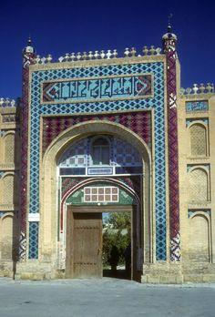 silk road, samarkand, maine coon, registan, long distance, travel, uzbekistan, place, click imag