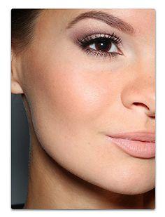 Everyday makeup Make-Up Tutorial
