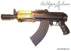 AK47 - Rgrips.com