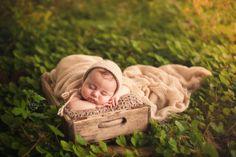 Newborn Magazine   Katy Brunkard Photography   Published Newborn Photographers