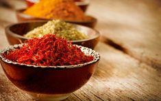 12 Tips for Extinguishing Disease-Causing Inflammation