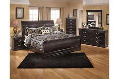 Dark Furniture Bedroom On Pinterest Dark Wood Bedroom Cherry Wood