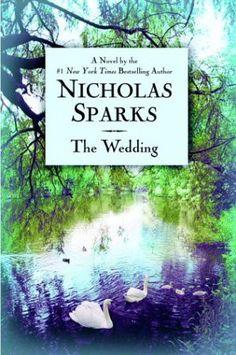 Nicholas Sparks Nicholas Sparks Nicholas Sparks
