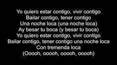 Songs on pinterest ricardo arjona chavela vargas and joaquin sabina