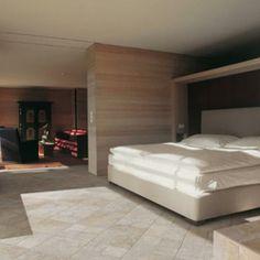 Denver Stone Beige Porcelain Floor Tile