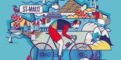 France en Velo #Biki