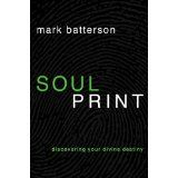 Just finished reading this.  2nd book by Mark Batterson.  Really like his books.  Very insightful, uplifting, sometimes convicting, and always truthful!!! Looking for spiritual direction? Read this.