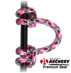 bow hunt, archeri loop, pink camo, arrow, pink dloop, prom dress, girl hunt, archeri stuff, archeri bow