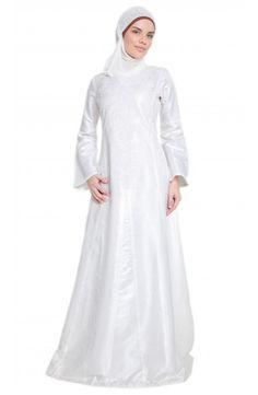 Amar Formal Long Maxi Dress
