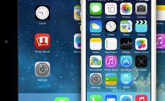No Instales #iOS8 en tu iPhone 4s o iPad 2 Todavía #Apple
