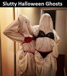 50 Funny Halloween Jokes & Pictures 2016