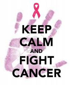 cancer on Pinterest