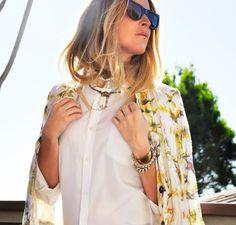 interflora, oracl fox, inspir style, fresh jacket, style file