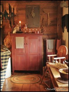 Love the cupboard