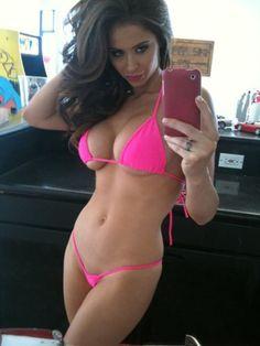 http://selfiesmania.com flbp-women-45.jpg (500×666)