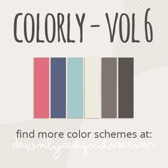 colour, dawn, happi, color, design