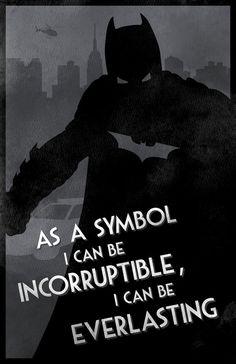 The Batman by ~anderssondavid1 on deviantART #Batman #DarkKnightRises