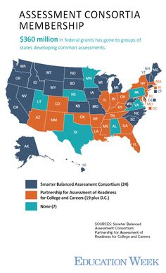 All but 4 states have signed on to use the Common Core State Standards as a framework for teaching English/language arts and mathematics in schools. T
