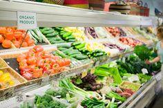 food remedies | The 12 Greatest Disease-Fighting Foods | Rodale News