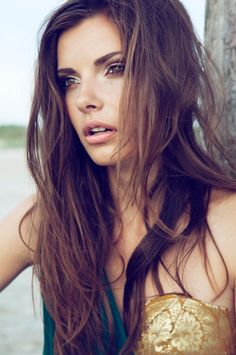 #gorgeous #beautiful #pretty #sexy #brunette #woman