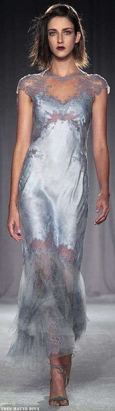 dress shorthomecom, party dresses, homecoming dresses, dress 2014, fashion dresses, blue, marchesa, gown, prom party