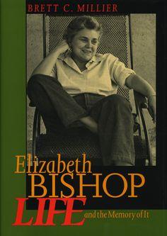 sestina elizabeth bishop essay