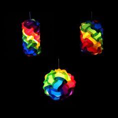 infin light, light photo, light infin