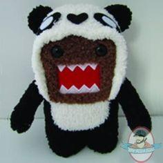 Panda Domo! ... $14.99