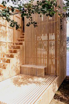 decor, exterior, dream, casita, materi, inspir, granden, garden, arqui