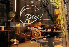 Let's review Oprah's Starbucks Teavana Chai Tea: http://www.abiolatv.com/teavana-oprah-chai-tea-review/