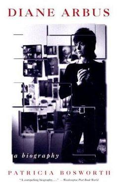 Fascinating bio of a genius photographer