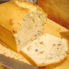 Icelandic Christmas Cake christmas foods, coffee cakes, christmas cakes, bread, iceland christma, art recipes, christma cake, copycat recipes, cake recipes