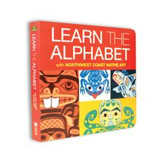 kid books, worth read, book worth, letter, kid board, board book, learn, alphabet book, flash card