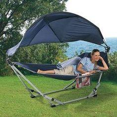coachella camping equipment deals forums = lifesaver