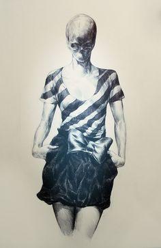 artworks byrobert sammelin