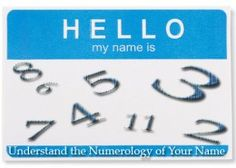 Numerology sequence 911 image 2