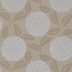 Sanderson - Traditional to contemporary, high quality designer fabrics and wallpapers | Products | British/UK Fabric and Wallpapers | Ceres ...