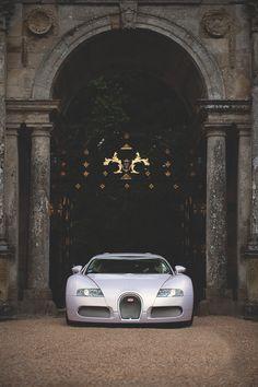 Bugatti car, god, friends, dreams, bugatti veyron, arches, auto, beauty, design