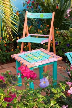 Compainted Outdoor Furniture : about outdoor furniture, garden furniture or wicker outdoor furniture ...