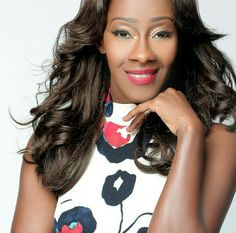 To date, Le'Andria Johnson'