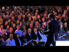 Last Kiss - Joe Bonamassa - Live from the Royal Albert Hall in London